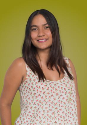 Anyi Jaramillo
