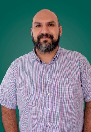 Diego Raigoza