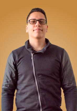 Luis Quiceno